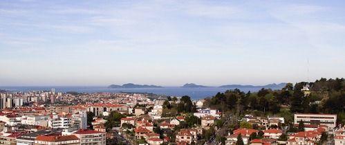 Visita_Vigo_turismo_nautico_sailway