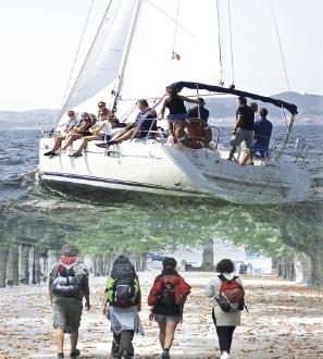 travesia_nautica_xacobea_sailway_sailing_holidays