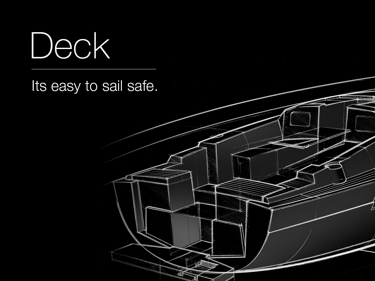 Elan_new_deck_sailway