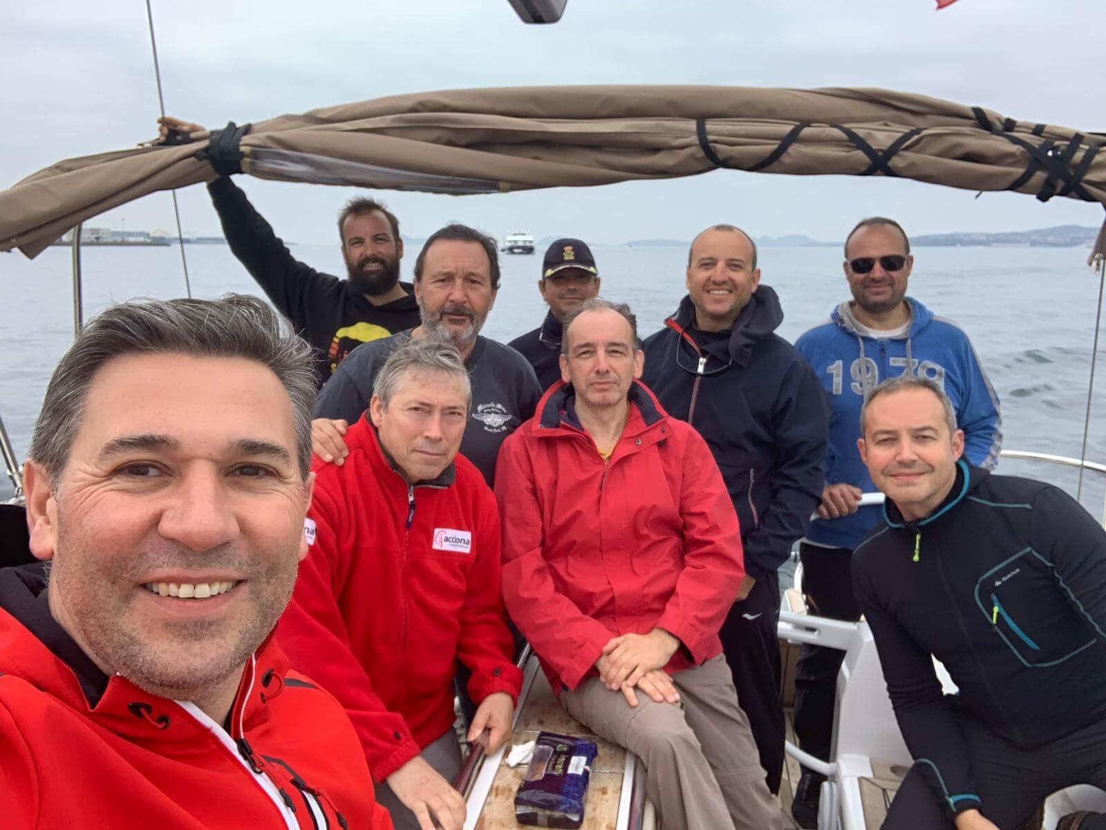 Practica_de_capitan_yate_titulaciones_nauticas_sailway