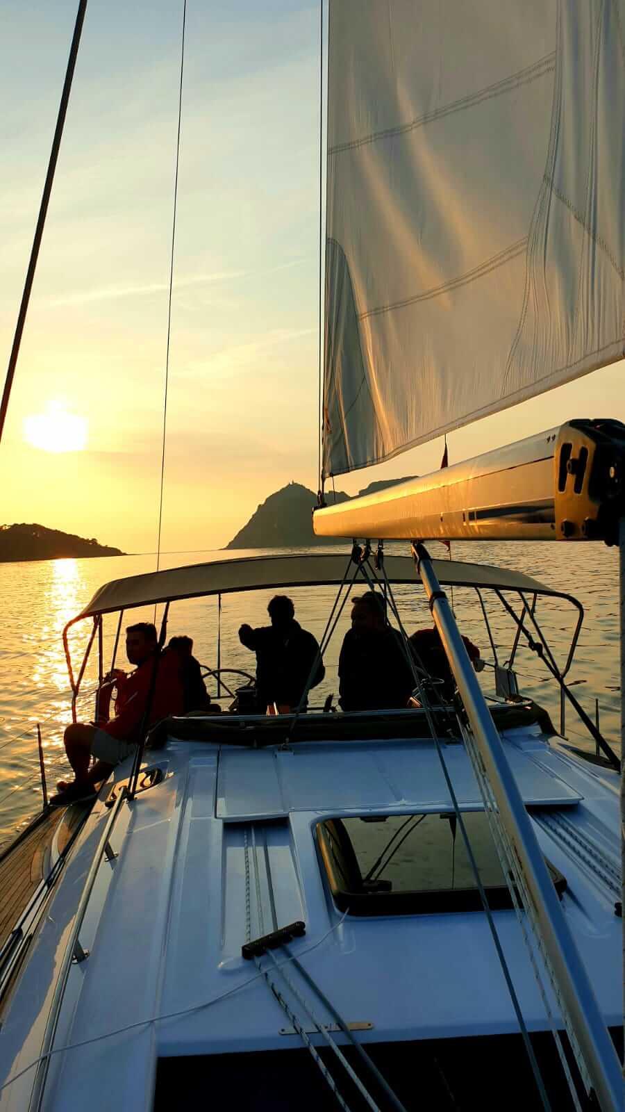Practica_patron_yate_48h_sailway_titulaciones_nauticas