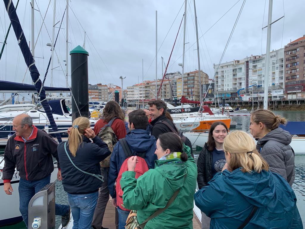 Ruta_Maritima_Xacobea_Sailway_Galicia. 1