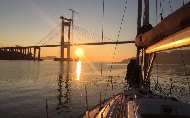 Escapada_romantica_sailway_vigo