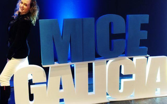 Turismo_Mice_Galicia_Sailway_Vigo