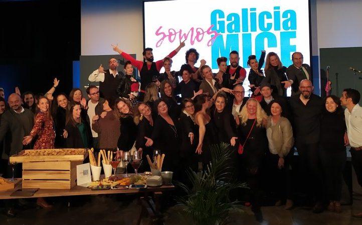 Turismo_Mice_Galicia_Sailway