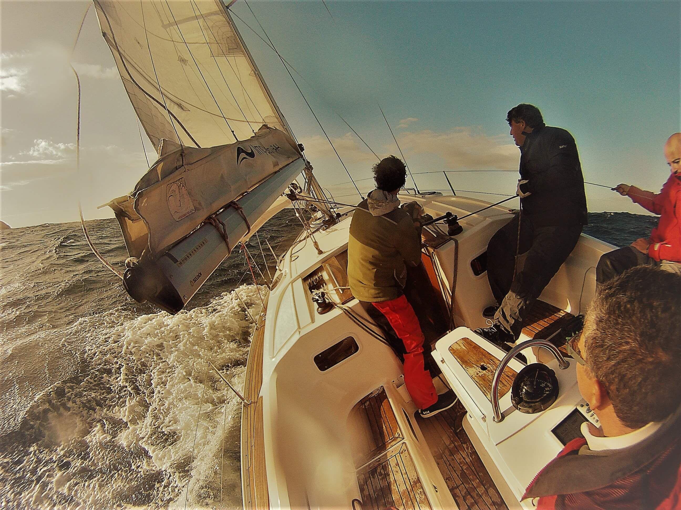 Navegar_en_invierno_Sailway