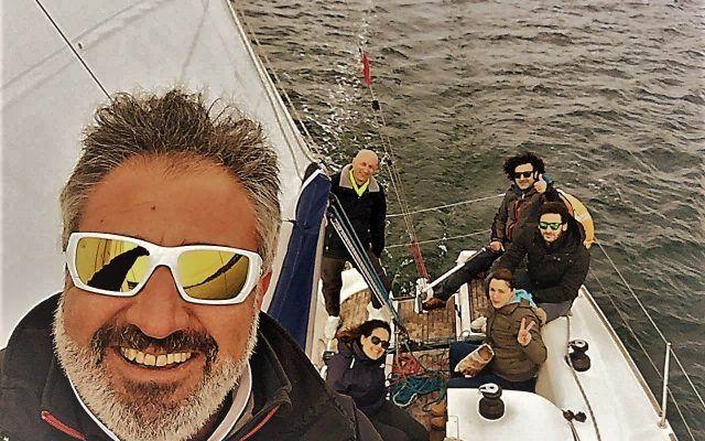 Salidas_nauticas_escuela_formacion_charter_vigo_galicia_sailway