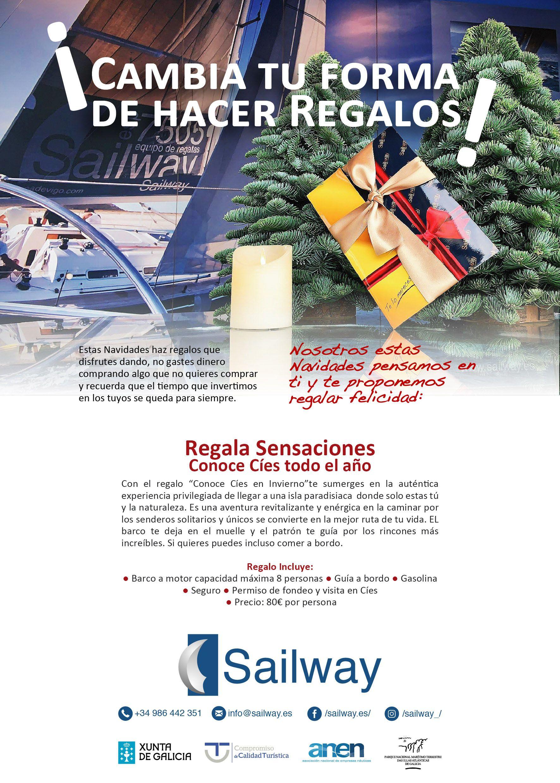 Cies_todo_el_año_Sailway