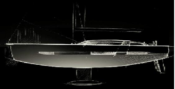 ElanGT6_Sailway