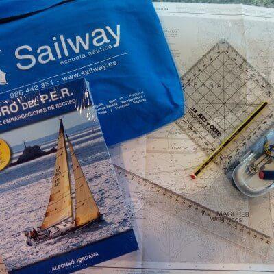 Curso_PER_Titulacion_Nautica_Sailway_Academia_Nautica_Vigo_Galicia.