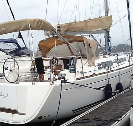 Dufour40.5GL_estribor_sailway_charter_galicia