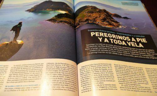 HOLA_Viajes_Ruta_Xacobea_Sailway
