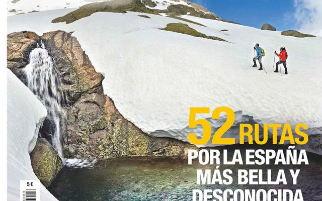 portada-desdehola-viajes-2020_RUta_xacobea_sailway_galicia