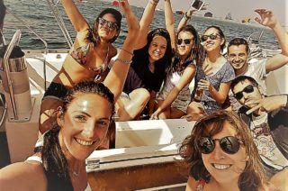 titulaciones_nauticas_per_pnb_ribeira_vigo