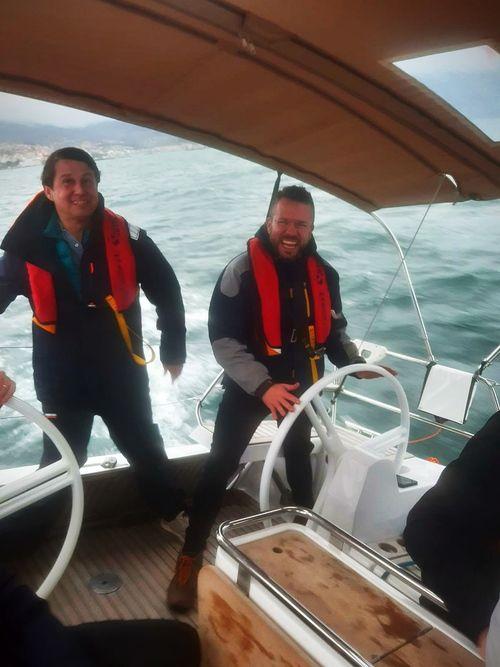 Clientes_practicas_homologadas_sailway_escuela_vigo_galicia