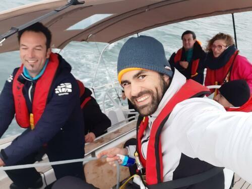 Clientes_titualciones_nauticas_escuela_sailway_vigo_galicia