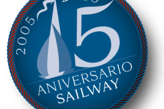 15_aniverdario_sailway_galicia_riasBaixas