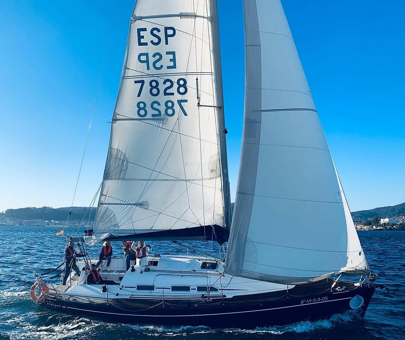 Sailway_15Aniversario_Vigo_Galicia_Turismo_Náutico
