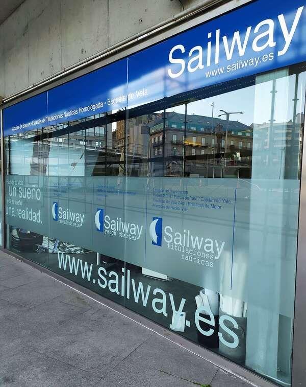 Sailway_Local_Vigo_Galicia