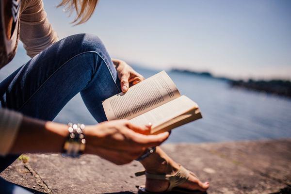 Dia_Del_Libro_Sailway