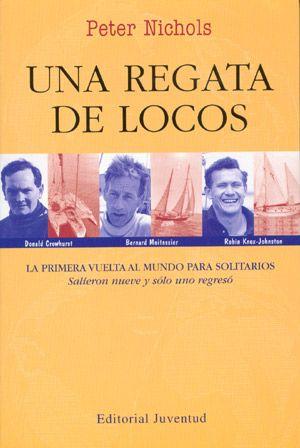 Dia_del_Libro_Una_Regata_De_Locos_Recomendaciones_Sailway