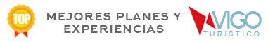 Vigo_Turistico_mejores_experiencias_y_planes_galicia