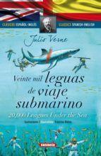 Veinte_Mil_Lenguas_de_Viaje_Submarino