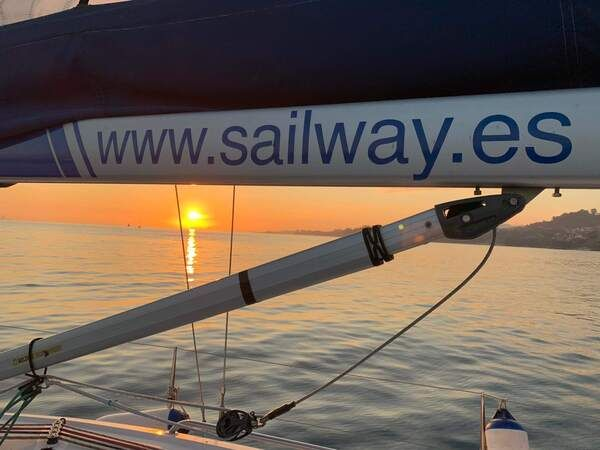 Ria_De_Vigo_Rias_Baixas_Galicia_Pontevedra_Sailway
