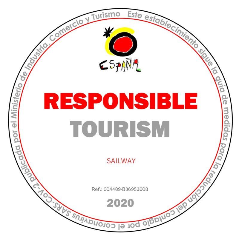 Turismo_Responsable_Turismo_de_España_Ministerio_de_Industria_Comercio_y_Turismo
