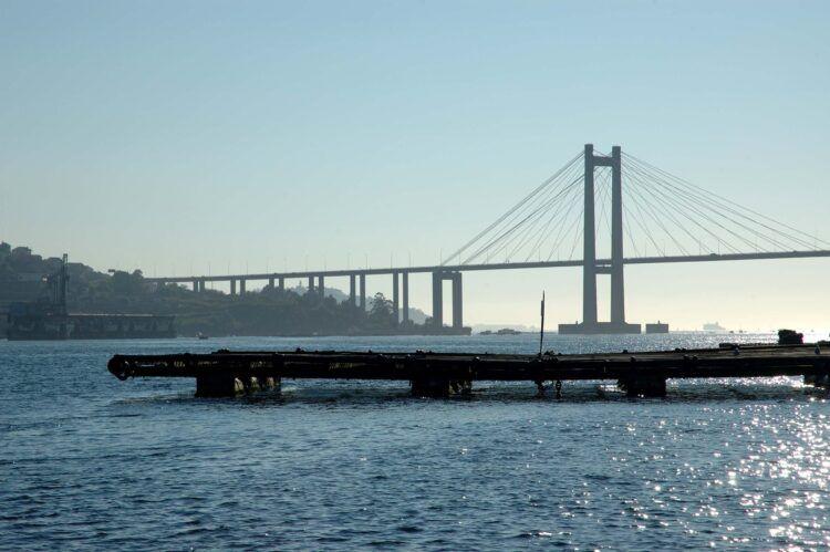 Puente_Rande_Ría_de_Vigo__Galcia_Ruta_Náutica_Rias Baixas_Sailway