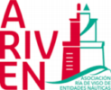 Logotipo-ARIVEN
