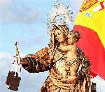 Fiesta_virge_del_carmen_vigo_Sailway