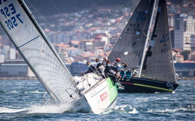 Sailway_Academy_Vela_Deportiva_Galicia_Vigo