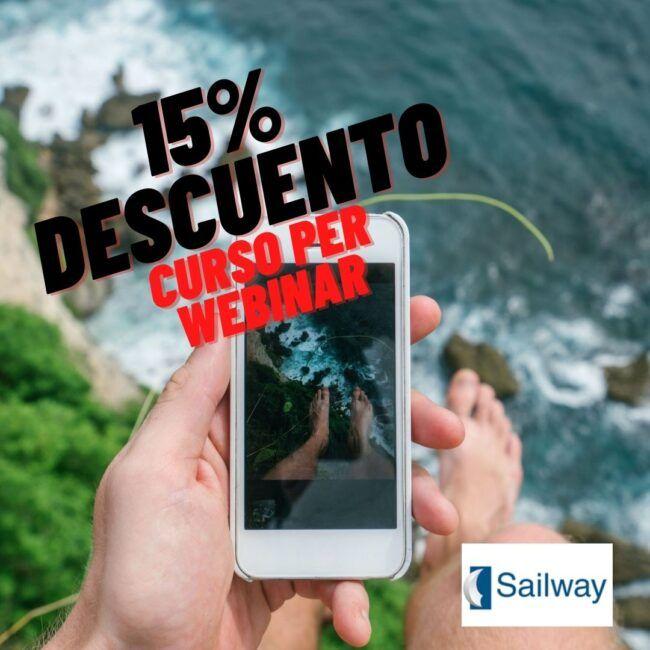 DescuentosBlackFriday_Sailway_Curso_PER_Webinar