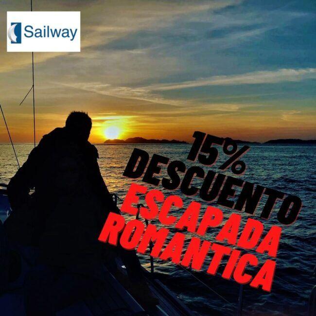 DescuentoBlackFriday_Sailway_Galicia