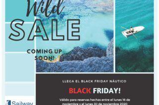 BlackFriday-NAutico_Sailway_oferta