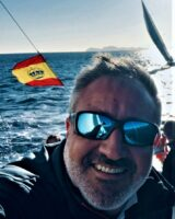 Angel_Jefe_de_base_Sailway_Fleet_Operator