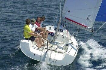Sailway_Academy_Beneteau_first_class_7.5_Galicia_vigo