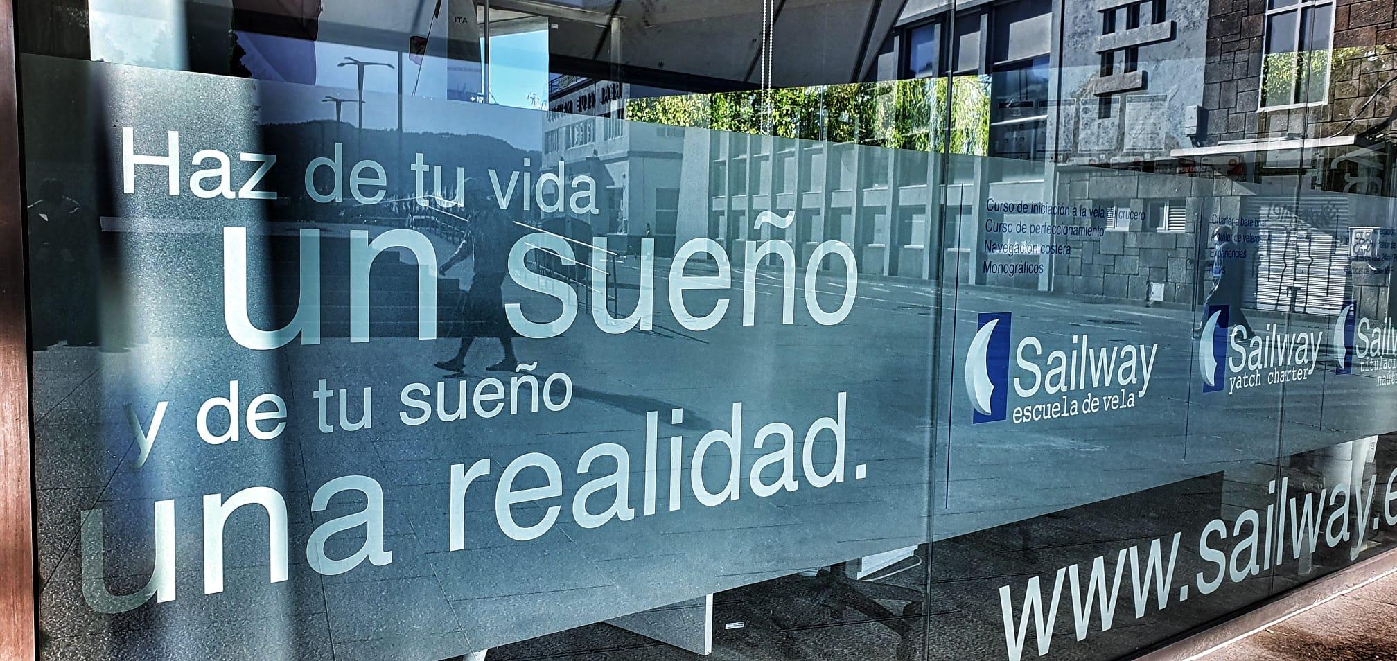 Oficina_atencion_al_cliente_Sailway_Vigo_Galicia