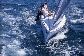 Nivel_2_Sailway_Academy_Escuela_de_Vela_Galicia_Vigo_v