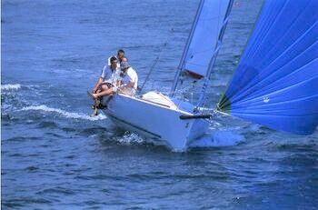 Nivel_3_Sailway_Academy_Escuela_de_Vela_Galicia_Vigo.jpg
