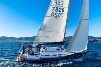 Sailway_Academy_Vela_Recreativa_Galicia_Vigo