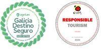 Destino_seguro_turismo_responsable_Sailway_Galicia