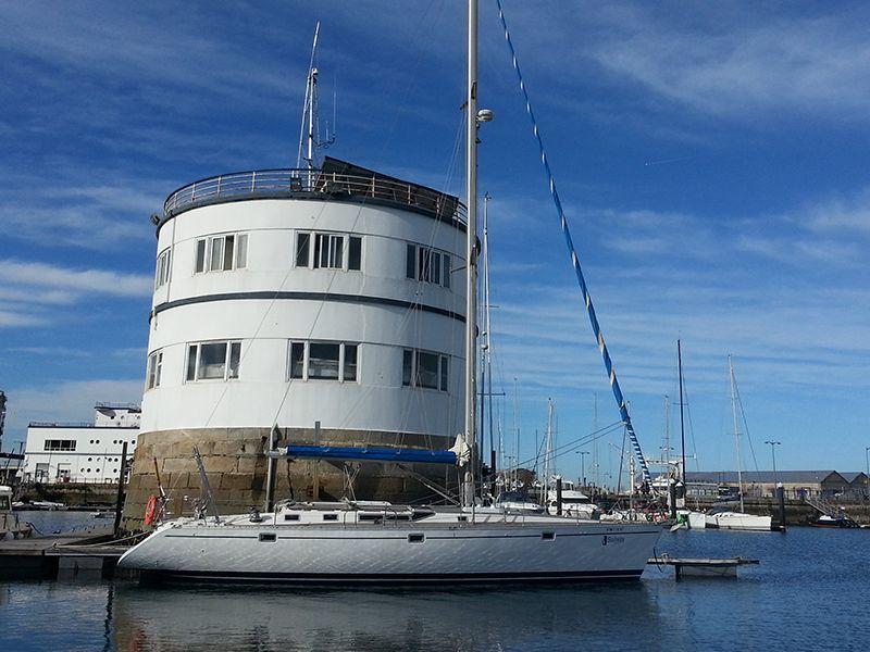 embarcaciones de alquiler en Sailway