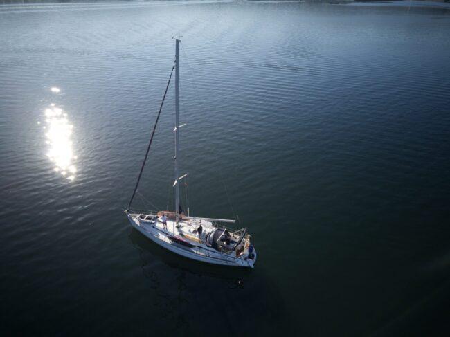 Bavaria_49_Flota Sailway_Galicia