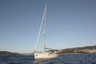 Embarcaciones-de-alquiler-Sailway