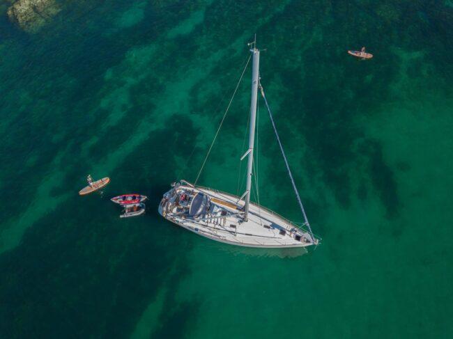 Bavaria_49_Flota_Sailway_Galicia