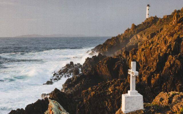 misterios de la Ría de Vigo